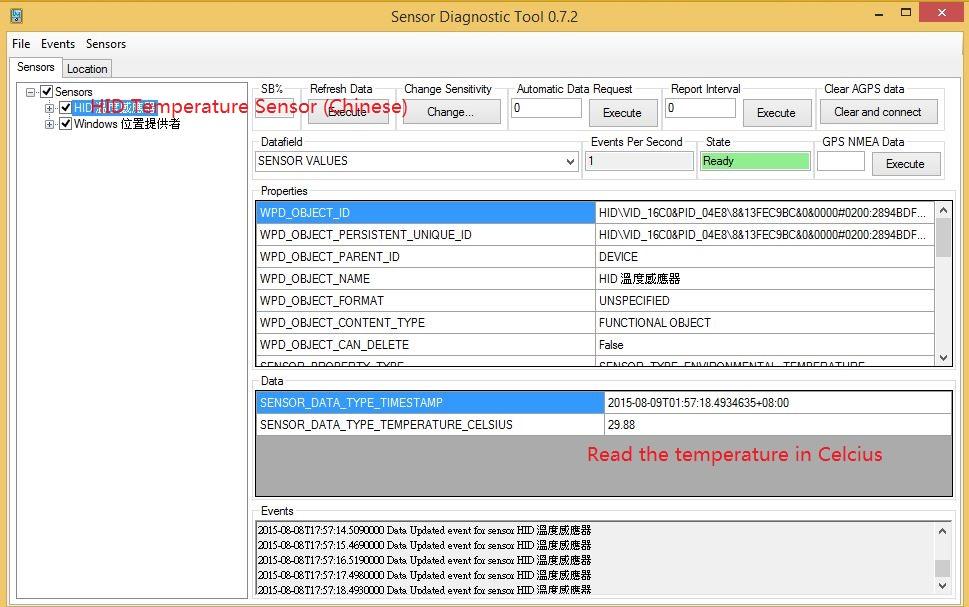 SensorDiagTool.JPG